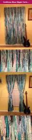 Hippie Curtains Drapes by Curtain Boho Curtains Boho Boutique Curtains Draped Curtains