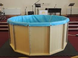 baptistries for sale apostle baptistry 12 sided baptistryuk