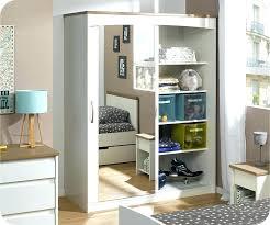 meuble chambre blanc laqué armoire chambre blanche meuble chambre blanc armoire chambre avec