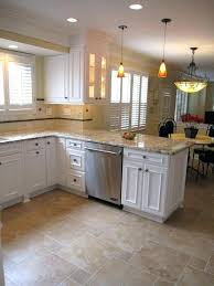 kitchen ceramic tile ideas kitchen and floor tiles pizzle me