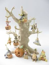 105 best lenox images on grinch figurines and