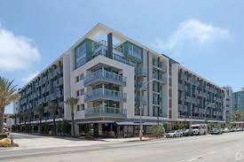 169 apartments available for rent in marina del rey ca