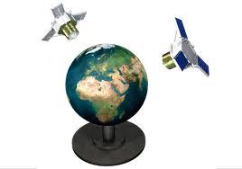imagenes satelitales caracteristicas imágenes satelitales de libre descarga