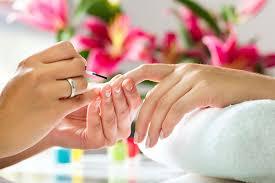 lavish nails u0026 spa nail salon in del mar torrey hills carmel