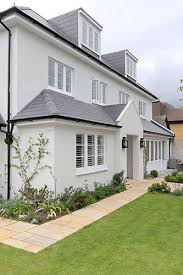 best 25 gray exterior houses ideas on pinterest home exterior
