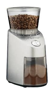 Where To Buy A Coffee Grinder The Best Burr Coffee Grinder In 2017 Reviews U0026 Buying Guide