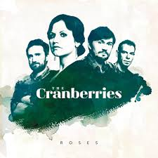 Download Lagu Zombie | the cranberries roses cooking vinyl