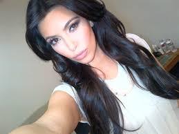 demi lovato leaked photos 2014 kim kardashian nude photos reality star u0027s leaked photos to appear
