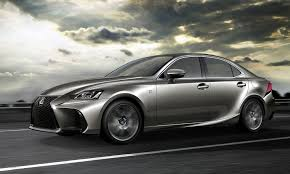 lexus es350 diesel fuel consumption 2017 lexus is gas mileage the car connection