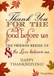 513 best thanksgiving cards images on thanksgiving