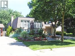 lexus for sale kitchener 42 pepperwood crescent kitchener sold ask us zolo ca