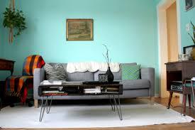 my first apartment u2013 skry