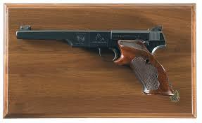 Woodsman Menu Colt Match Target Woodsman Pistol Firearms Auction Lot 1408