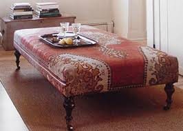 Ottoman Rug Rug Ottoman Coffee Table 19 Best Coffee Tables Images On Pinterest