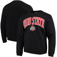 ohio state alumni hat ohio state buckeyes men s sweatshirts ohio state hoodies for men