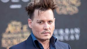 johnny depp could be in serious trouble wire