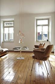 Funky Laminate Flooring Funk Pendant From Nordlux Designed By Bønnelycke Mdd Nordic
