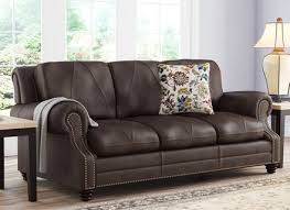 Corner Sofas Next Day Delivery Leather Corner Sofas Next Day Delivery Memsahebnet Alley Cat Themes