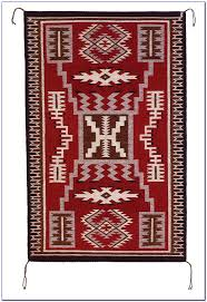 navajo rug design elements rugs home design ideas 0r6lyevnp458310