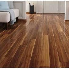 25 best flooring images on laminate flooring homes