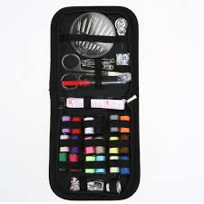 compare prices on sewing kit gift online shopping buy low price