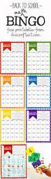 best 25 bingo games for kids ideas on pinterest bingo for kids