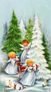 Christmas Angel Decorations Pinterest by Best 25 Christmas Angel Decorations Ideas On Pinterest