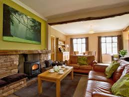 pictures of livingrooms beck mill cottage ref lk5 in langwathby penrith cumbria