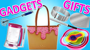 kitchen gadget gifts kitchen gadget gift guide must have holiday gifts for bakers