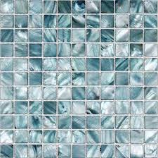 Wholesale Backsplash Tile Kitchen by Wholesale Shell Tile Mosaic Mirror Wall Stickers Mother Of Pearl