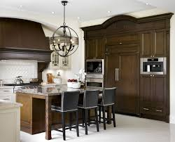 73 best downsview kitchens brand spotlight images on pinterest