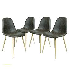 chaise haute cuisine but but chaise haute but chaise haute chaise haute bistrot but