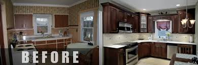 kitchen renovation pictures with montreal kit 23197 pmap info
