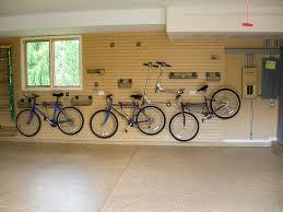 garage flooring california garage excell