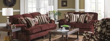 furniture furniture stores in ellijay ga cool home design lovely