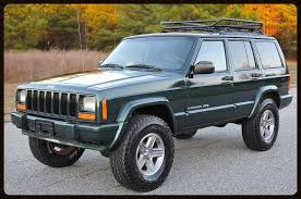 2001 jeep sport engine for sale best 25 jeep for sale ideas on jeep