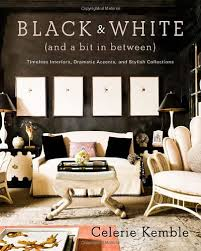8 books to inspire your diy design u0026 home improvement projects