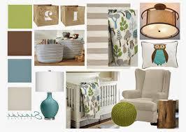 baby nursery popular items for woodland nursery art on etsy with