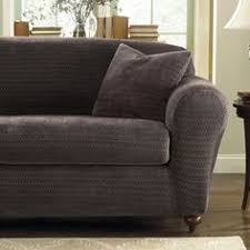 purple sofa slipcover kivik sofa cover dansbo lilac 149 00 the price reflects selected