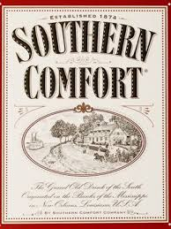 Who Drinks Southern Comfort 27 Best I Thought It Was Funny Images On Pinterest Southern