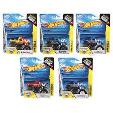 mini monster jam truck toys toy trucks buses u0026 diggers kmart