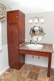 handicap accessible bathroom design accessible home design style at this lakehouse lakes