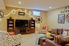 home theater ideas design accessories u0026 pictures zillow digs