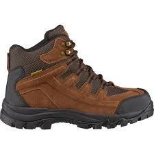 Best Shoes For Working In A Kitchen by Men U0027s Work Boots U0026 Shoes Academy