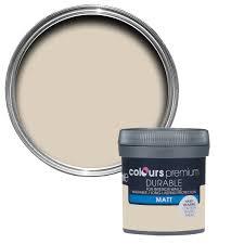 B Q Paint Colour Chart Bedrooms Grey Wall U0026 Ceiling Paint Interior Emulsion Paint Paint U0026 Wood