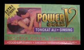 kedai ubat kuat lelaki ubat kuat terbaik lelaki power v gold