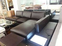 sofa in 35 mini sectional sofa in white leather best home furniture