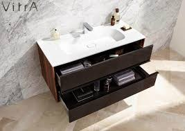 Vitra Bathroom Furniture Vitra Bathroom Cabinets Free Home Decor Oklahomavstcu Us
