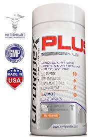 qfc thanksgiving amazon com liporidex plus weight loss supplements w green coffee