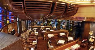 Las Vegas Restaurants With Private Dining Rooms Mesa Grill Las Vegas Las Vegas Fine Dining Las Vegas